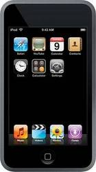 1st generation 16gb iPod touch
