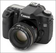 Canon-EOS-50D-Digital-SLR-Camera-With-28-135mm-IS-Lens $900