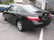 2009 Toyota Camry Le **Guaranteed Financing!**