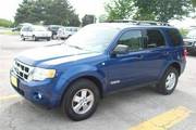 2008 Ford Escape Xlt **Guaranteed Financing!**