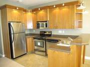 2141 Atkinson Street 1398 sq ft brand new house $359, 900