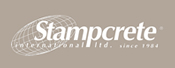 Stampcrete Inc. Decorative Concrete Supply