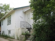 103 4th Ave,  Regina Beach - ( House )