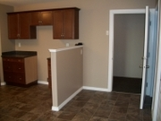 #306 - 3730 Eastgate Dr. ( Apartment style condo )