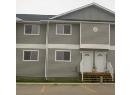 Chester Estates - Moose Jaw 2 units available ( Townhouse Type )