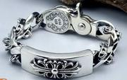 925 sterling Silver jewelry factory wholesale