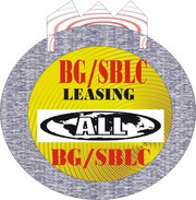 Bg and Sblc Leasing