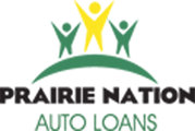 Vehicle finance in Saskatchewn