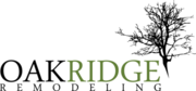 Affordable Remodeling Contractors Regina -Oakridge Remodeling