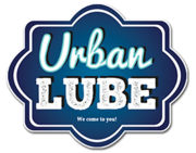 Tire and Oil changes Near Me - Urban Lube
