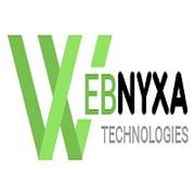 Hire Best Drupal Web Development Company